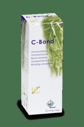 C-Bond univerzalen adheziv 1x10 ml