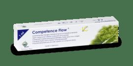Competence Flow A1 ,  tekoči kompozit 1x1 ml