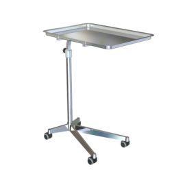 Mizica / Voziček Table Mayo Medesy