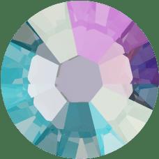 SW kristali Tanzanit -Shimmer 201
