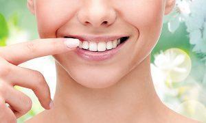 Air Lift in TheBreathCo - Najučinkovitejše proti zadahu iz ust in želodca