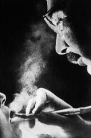Širjenje aerosolov pri opravljanju stomatoloških posegov