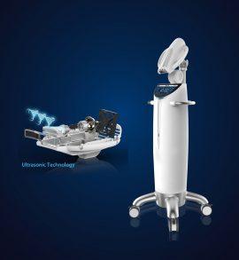 belilna luč Polus Advanced Ultra