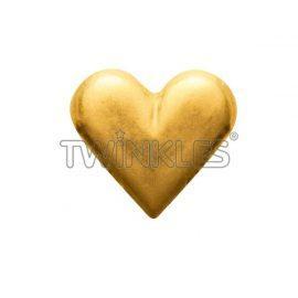 Srce-zlato